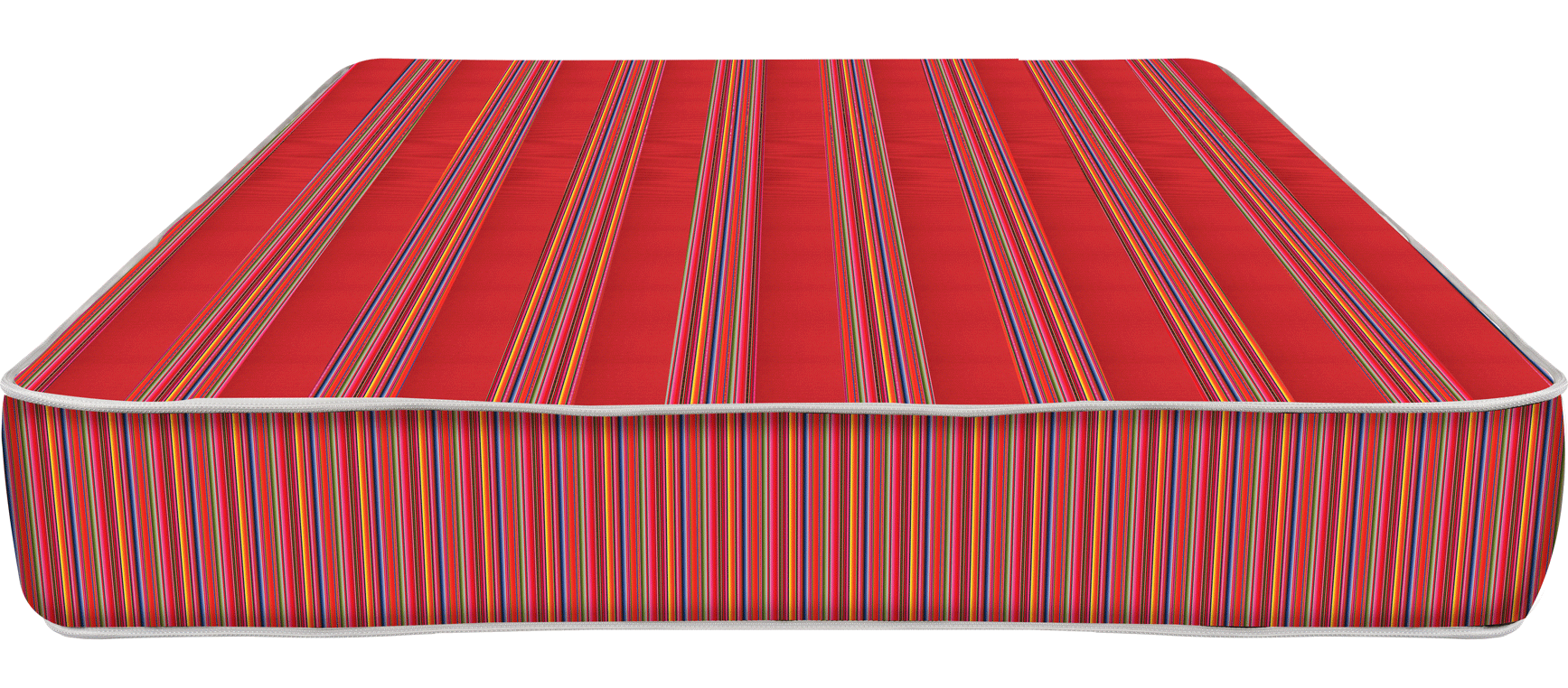 mattress-design-colour-strips