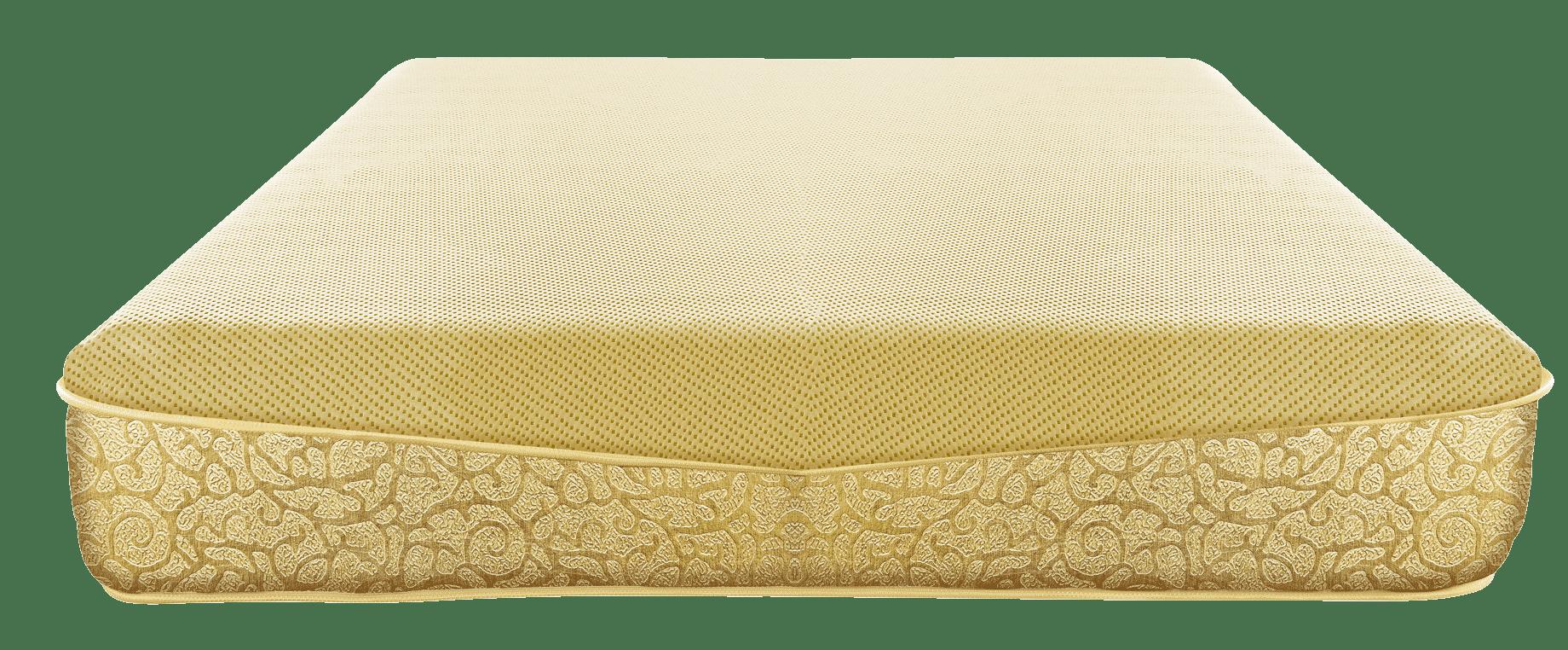 mattress-design-gold