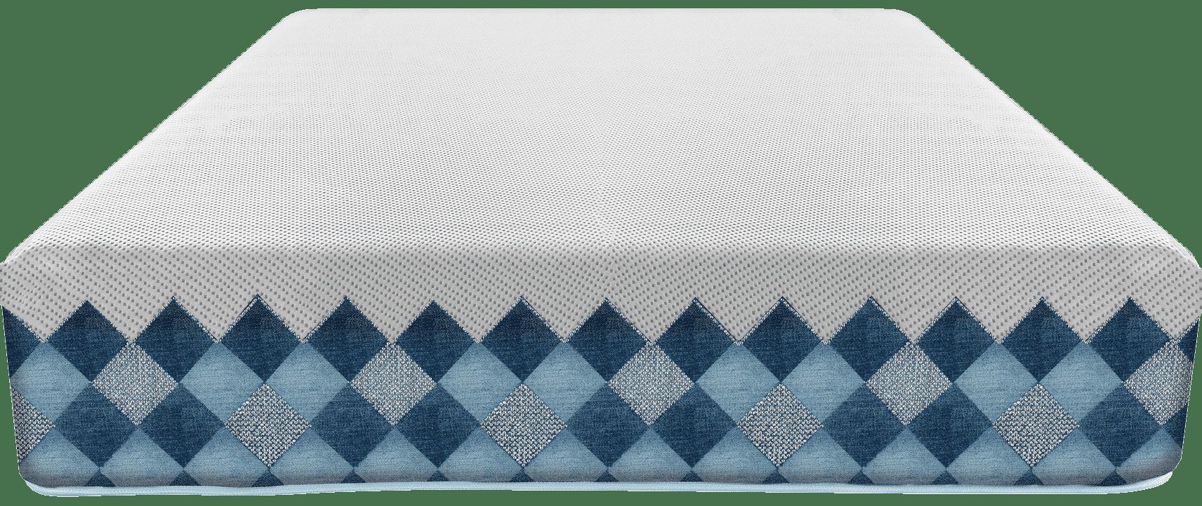 mattress-design-squares