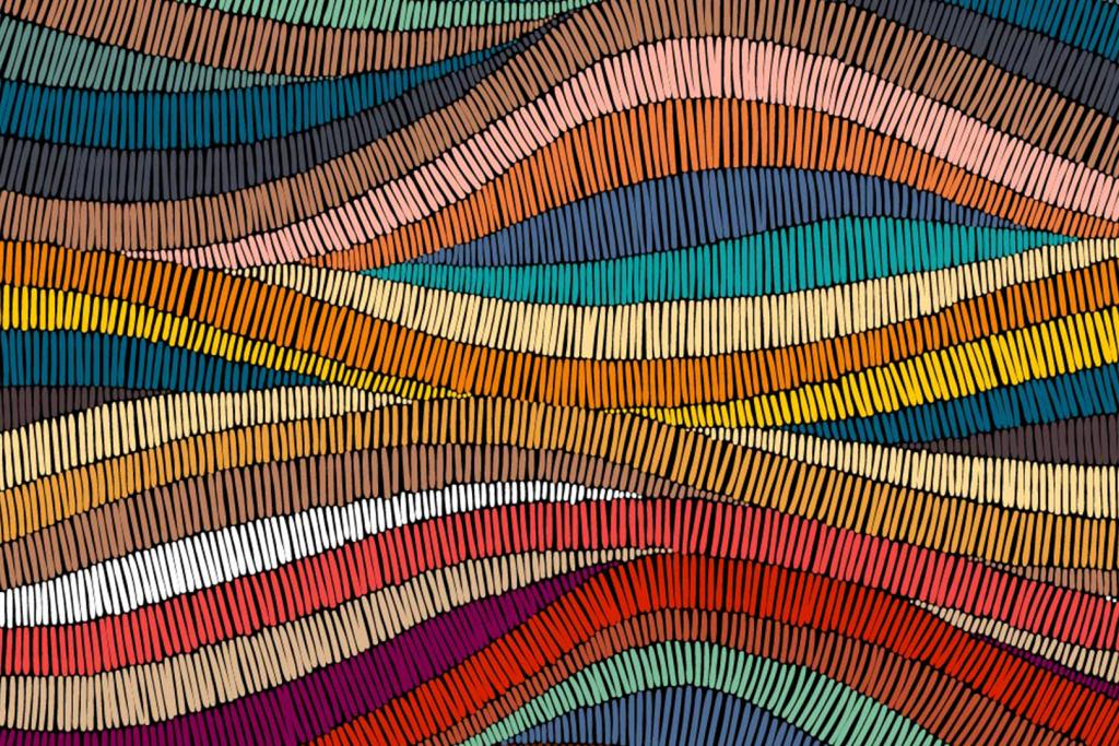 textiles-accent-img